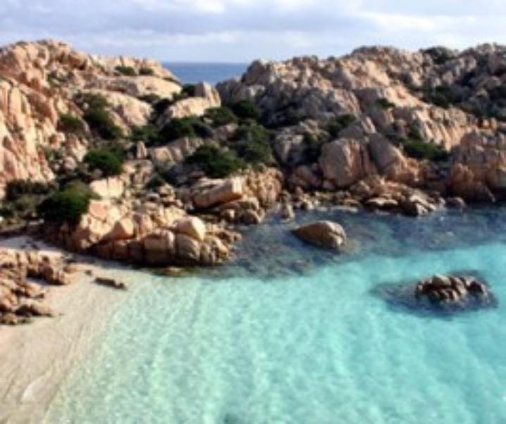 Arcipelago della Maddalena, isole dal fascino selvaggio