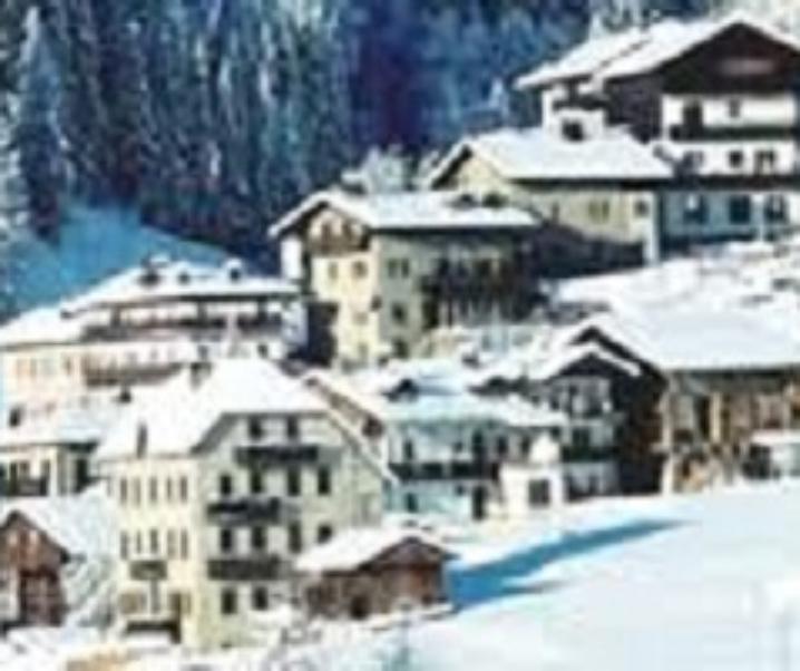 Vacanza neve a Sauris, la perla della Carnia