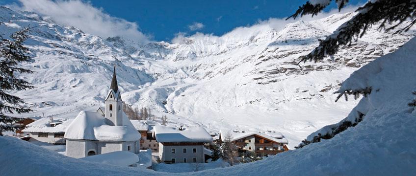 Bressanone e la skiarea della plose divertimento e relax for Bressanone vacanze
