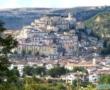Rovereto, dal centro storico alle piste da sci