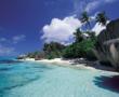Praslin Seychelles, spiagge da sogno e natura incontaminata