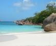 Denis e Anonyme Island, le perle delle Seychelles