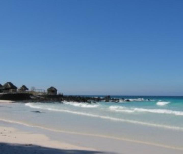 Alla scoperta delle isole Comore