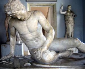 Galata_Capitolino_Musei_Capitolini_Roma