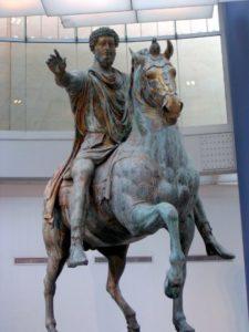 Statua_equestre_Marco_Aurelio_Musei_Capitolini