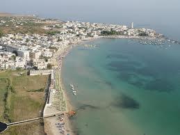 Puglia: il litorale di Fasano e il Parco delle Dune Costiere