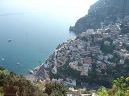panorama_Sentiero_degli_Dei