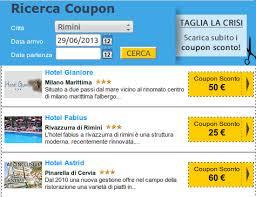 Coupon_Info-Alberghi