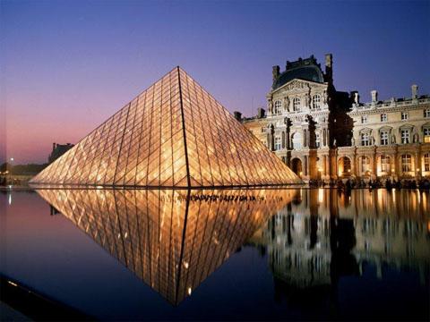 Le opere imperdibili del Louvre