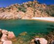 Vacanza a Dubrovnik, la perla dell'Adriatico