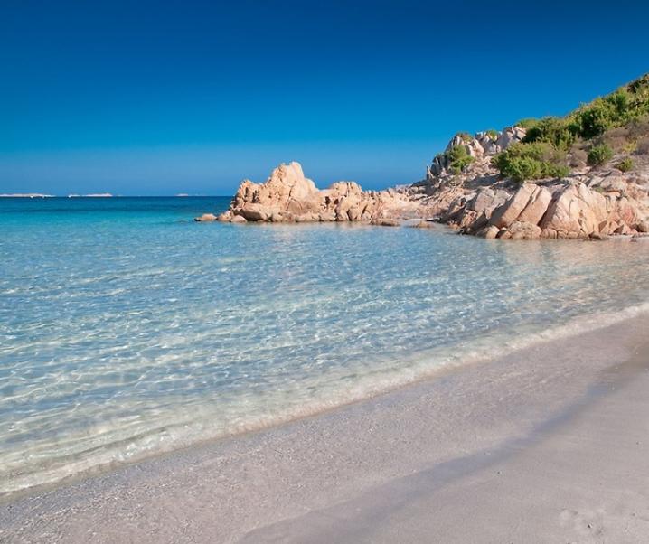 Informazioni utili Sardegna: come arrivare e come muoversi