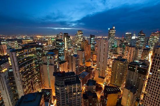 Manila, viaggio nel cuore delle Filippine