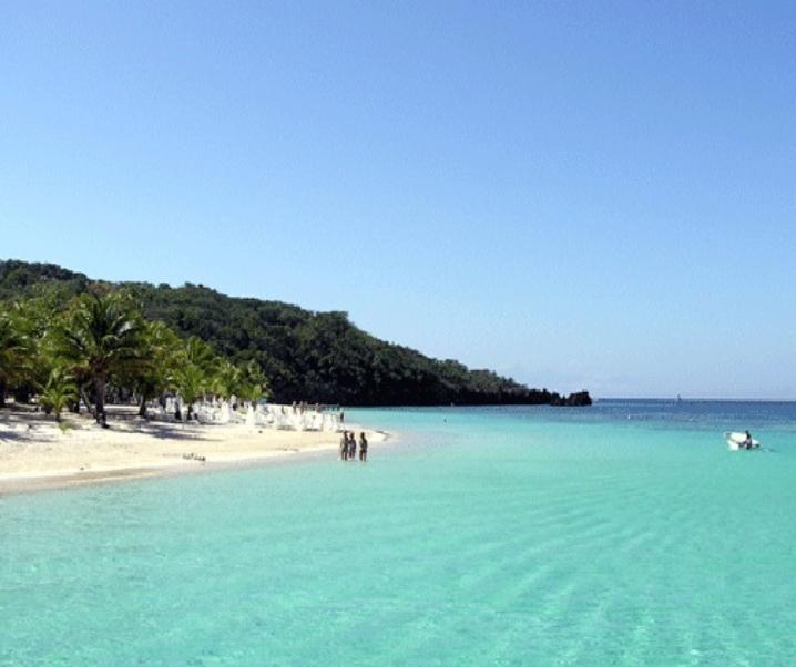 Roatán, un angolo di paradiso nel Mar dei Caraibi