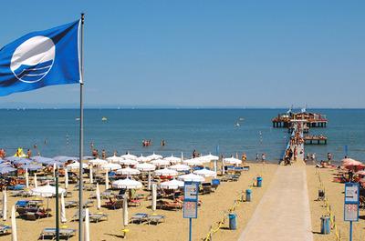 In Friuli Venezia Giulia, mare e divertimento per tutti