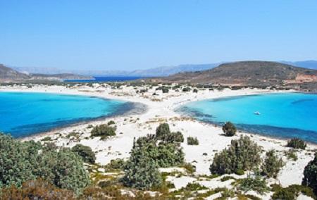 spiaggia_simos_elafonissos_grecia