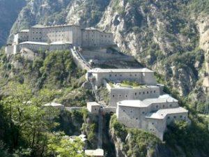 Forte_di_Bard_Valle_d'Aosta