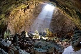 Grotte di Castellana, uno spettacolo naturale nel cuore della Puglia