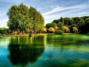 parco_Villa_Ada_Roma