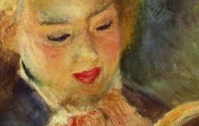"""A Torino, va in scena Renoir"""