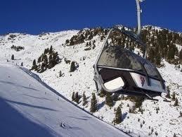 In Alto Adige, dalla Valle Aurina alla Val d'Ega