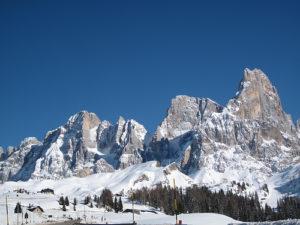 Passo-Rolle_Trentino
