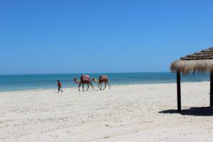 spiagge_Djerba