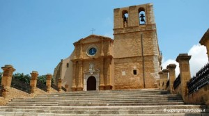 agrigento_cattedrale