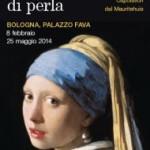 mostra_Palazzo_Fava