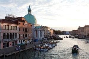 sestiere_santa_croce_venezia