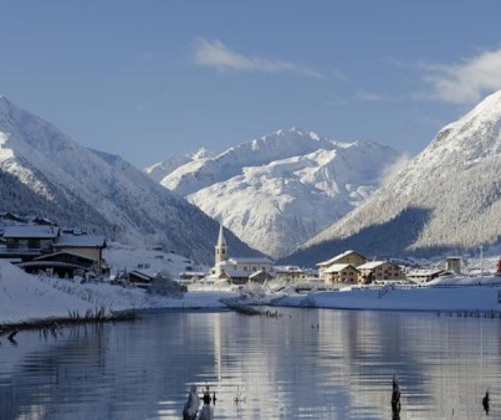 Vacanza neve Livigno 2019, tanto sport, divertimento e relax