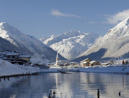 A Livigno per la stagione sciistica 2016/17, tanto sport, divertimento e relax.