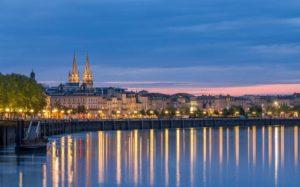 Bordeaux_Gironna