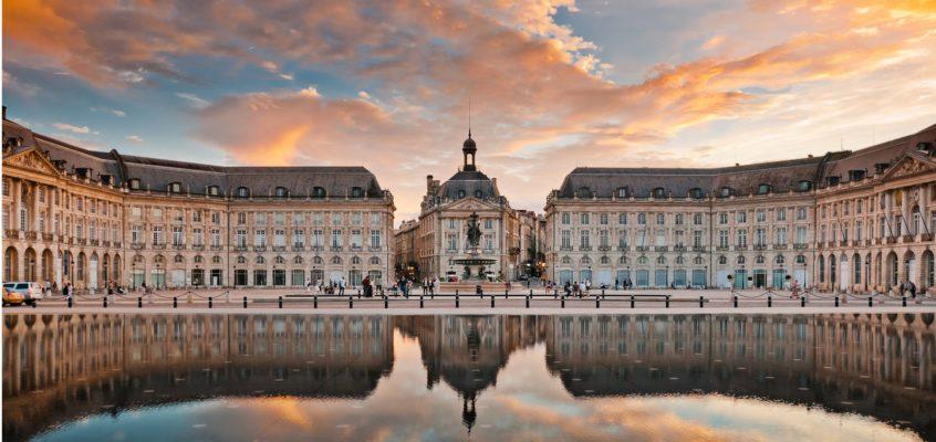 Weekend a Bordeaux, dove nasce il vino più famoso del mondo