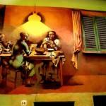 murales_dozza