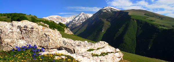 Parco_Nazionale_della_Majella
