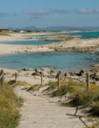Le isole del Quarnaro: alla scoperta di Rab