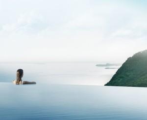 Lefay_Resort&Spa_Lago_di_Garda