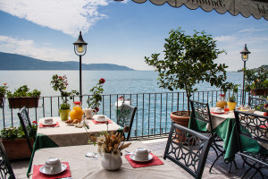 hotel_economici_Gargano