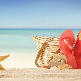 Estate 2018 dove andare in vacanza ecco alcune idee for Dove andare in vacanza 2017
