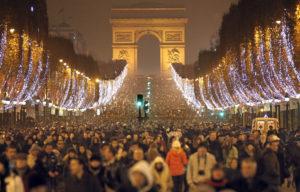 Arc_de_Triomphe_Natale_Parigi