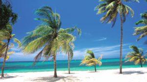Playa_del_Este-Cuba