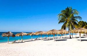 spiagge_Cuba