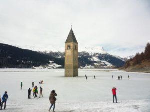 campanile_sommerso_lago_di_Resia