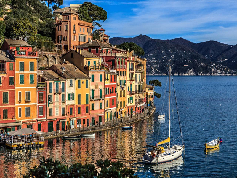 weekend_Portofino_Primavera