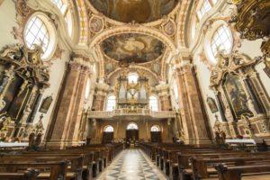 Innsbruck-Duomo_di_San_Giacomo