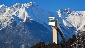 Innsbruck-trampolino_Bergisel-Ski-Jump-di-Innsbruck