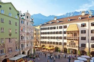 Innsbruck_Tettuccio-d-oro-das-goldene-dachl