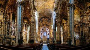 Porto-chiesa-di-sa-francesco-igreja-de-sao-francisco-Porto