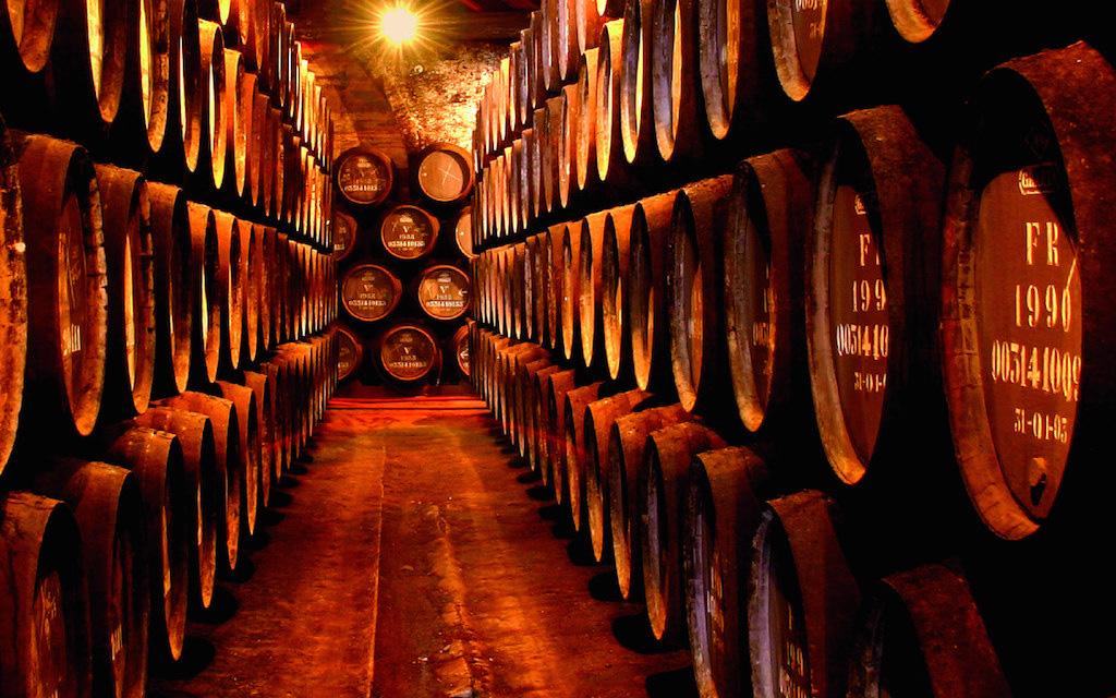 Porto_cantine_da_visitare