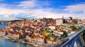 Porto_cosa_vedere-in-tre-giorni